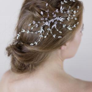 Twilight Hair Comb TLH3146