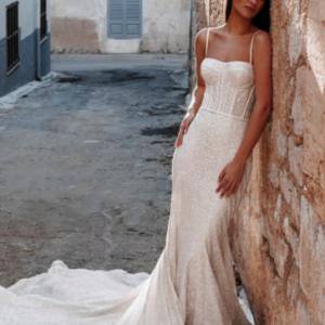 Abella Karina