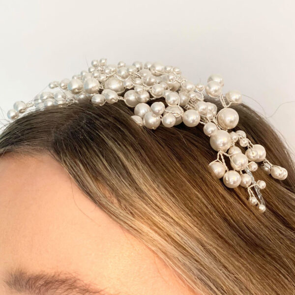 Everlasting Headband