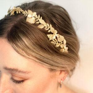 Iris Headband