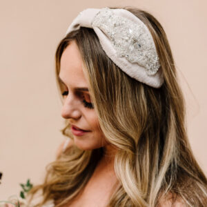 Vivienne Headband